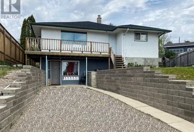 569 Rutherford ST NW Swift Current SK S9H2E5