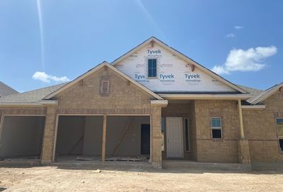 510 Eclipse Drive Dripping Springs TX 78737