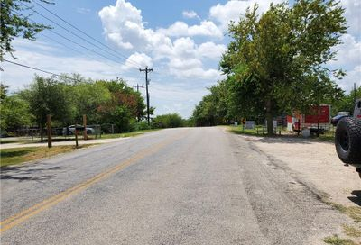 3303 Lot C Goforth Road Kyle TX 78640