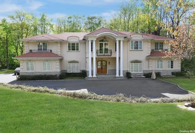 12 Fir Drive Great Neck NY 11024