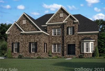 660 Penny Royal Avenue Fort Mill SC 29715