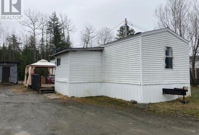 5261 Hwy 17E Unit# 9 Markstay ON P0M2G0