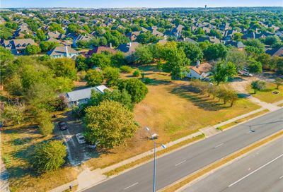 4102 E Old Settlers Boulevard Round Rock TX 78665