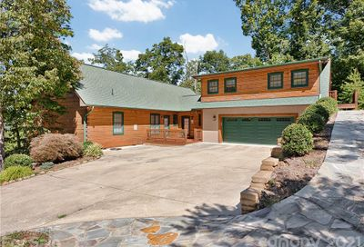 54 Balsamwood Road Leicester NC 28748