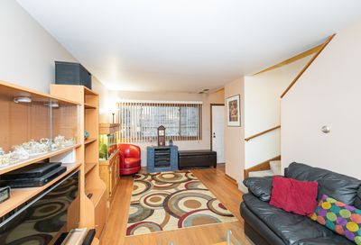 1512 W Diversey Parkway Chicago IL 60614