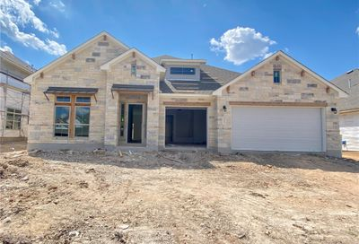 462 Eclipse Drive Dripping Springs TX 78737