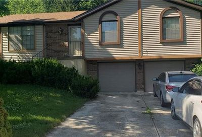 17208 E 51st Terrace Court Independence MO 64055