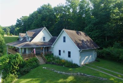 2970 Max Patch Road Hot Springs NC 28743