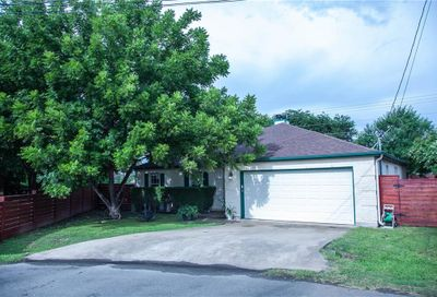 125 Ina Court Kyle TX 78640