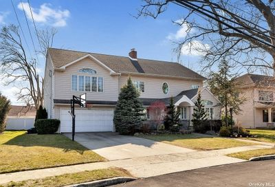 521 Green Place Woodmere NY 11598
