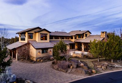 22944 Moss Rock Drive Bend OR 97701