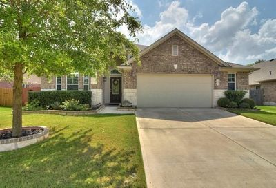 1480 Coldwater Hollow Buda TX 78610
