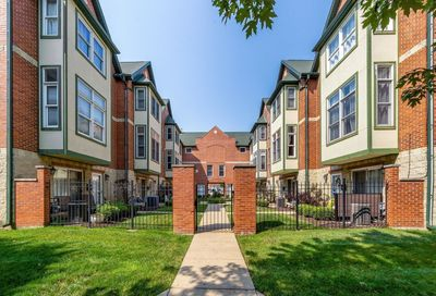 3742 Forest Avenue Brookfield IL 60513