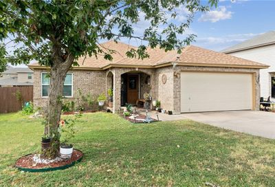 2910 Donnell Drive Round Rock TX 78664