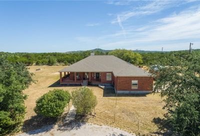 3660 Stagecoach Ranch Loop Dripping Springs TX 78620