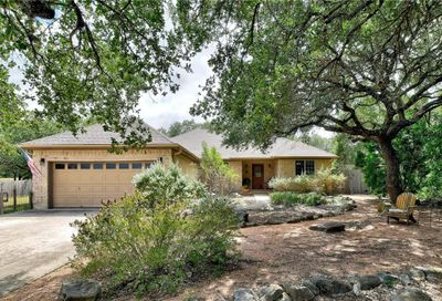 6 Ranch View Trail Wimberley TX 78676
