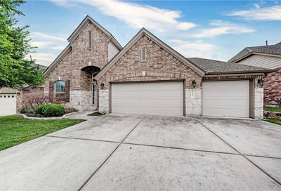 3317 Cortes Place Round Rock TX 78665