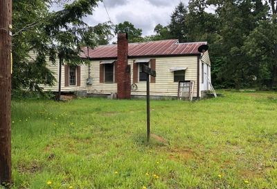 404 Cantrell Road Cleveland GA 30528