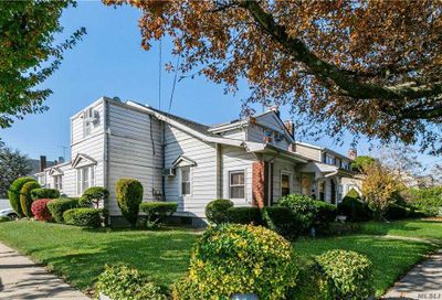 221 Irving Place Woodmere NY 11598