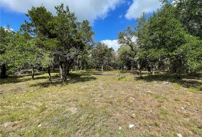32260 Ranch Road 12 Highway Dripping Springs TX 78620