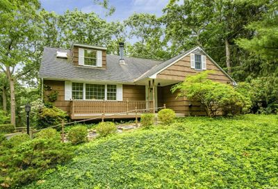 1 Crestview Drive Northport NY 11768