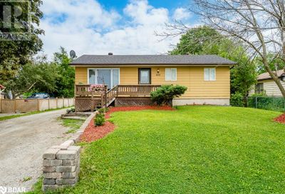 405 Mapleview Drive Barrie ON L4N9G4