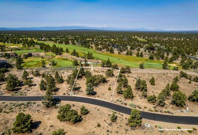 22943 Canyon View Loop Bend OR 97701