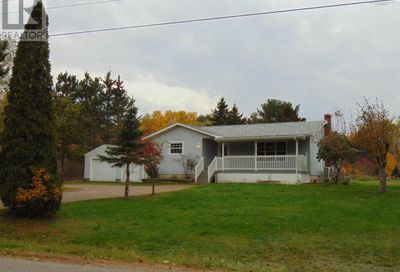 431 Gibson Woods Road Gibson Woods NS B0P1J0