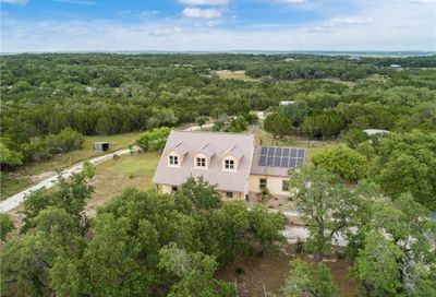 201 Ranch House Road Wimberley TX 78676