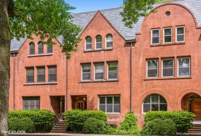 846 W Chalmers Place Chicago IL 60614