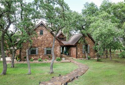 1212 Beauchamp Road Dripping Springs TX 78620