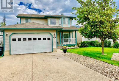 224 Williams Drive Fort McMurray AB T9H5H2