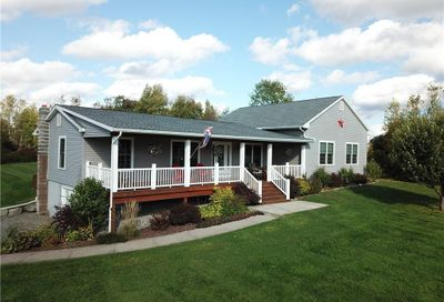 461 Brown Settlement Road Rockland NY 12758
