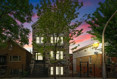 1832 W 22nd Place Chicago IL 60608