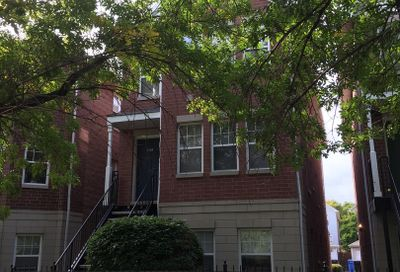 1148 N Howe Street Chicago IL 60610