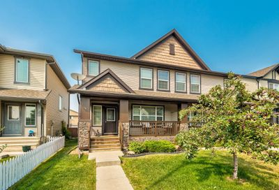 10 Luxstone Point Airdrie AB T4B0H8