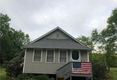 28 French Clearing Road Forestburgh NY 12777