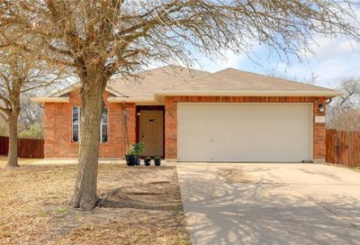 115 Dove Song Drive Leander TX 78641