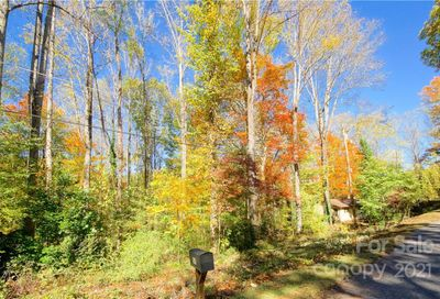 Tbd Ash Drive Maggie Valley NC 28751