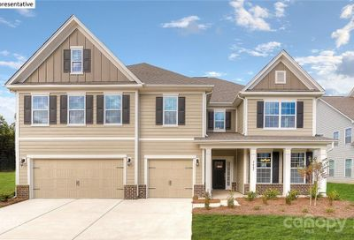 4226 Hollister Place Lake Wylie SC 29710