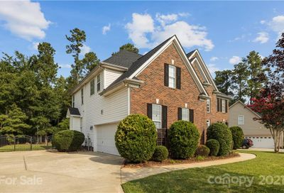 3607 Bessant Street Indian Trail NC 28079