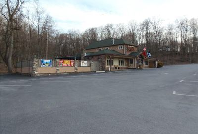 590 State Route 208 Monroe NY 10950