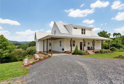 179 Goldfinch Lane Clyde NC 28721
