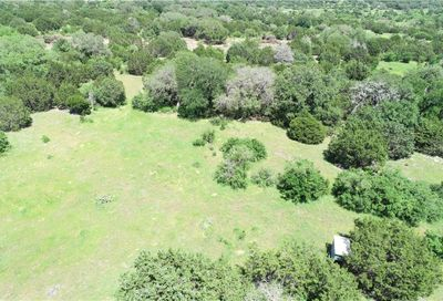 22960 Firefly Road Florence TX 76527