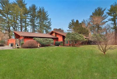 462 Bedford Road North Castle NY 10504