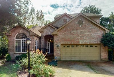 348 Red Feather Ln Brentwood TN 37027