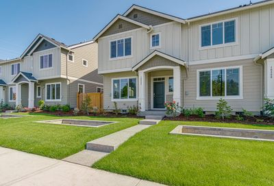 1306 NW Upas Place Redmond OR 97756
