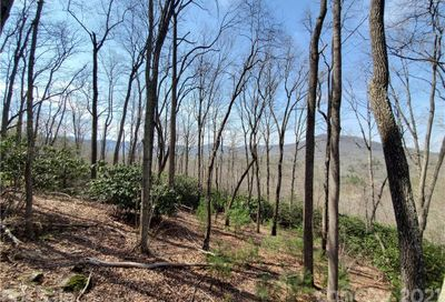 211 Secluded Hills Lane Arden NC 28704