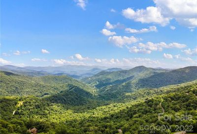 948 Lookout Drive Mars Hill NC 28754