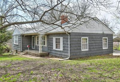 3906 S Sterling Street Independence MO 64052